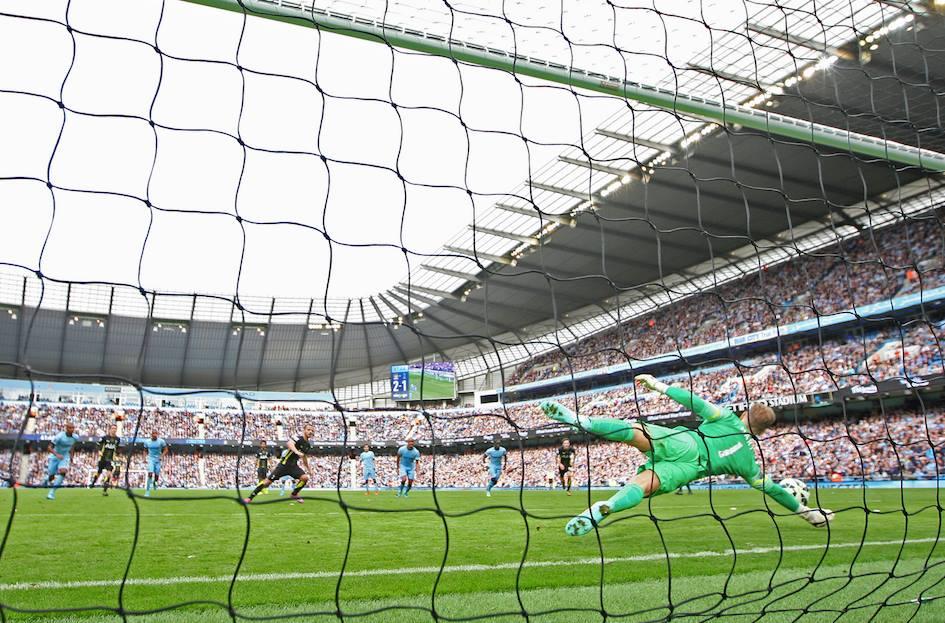 Fonte: Tottenham Hotspur Official Fan Page