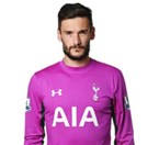 hugo_lloris (1)
