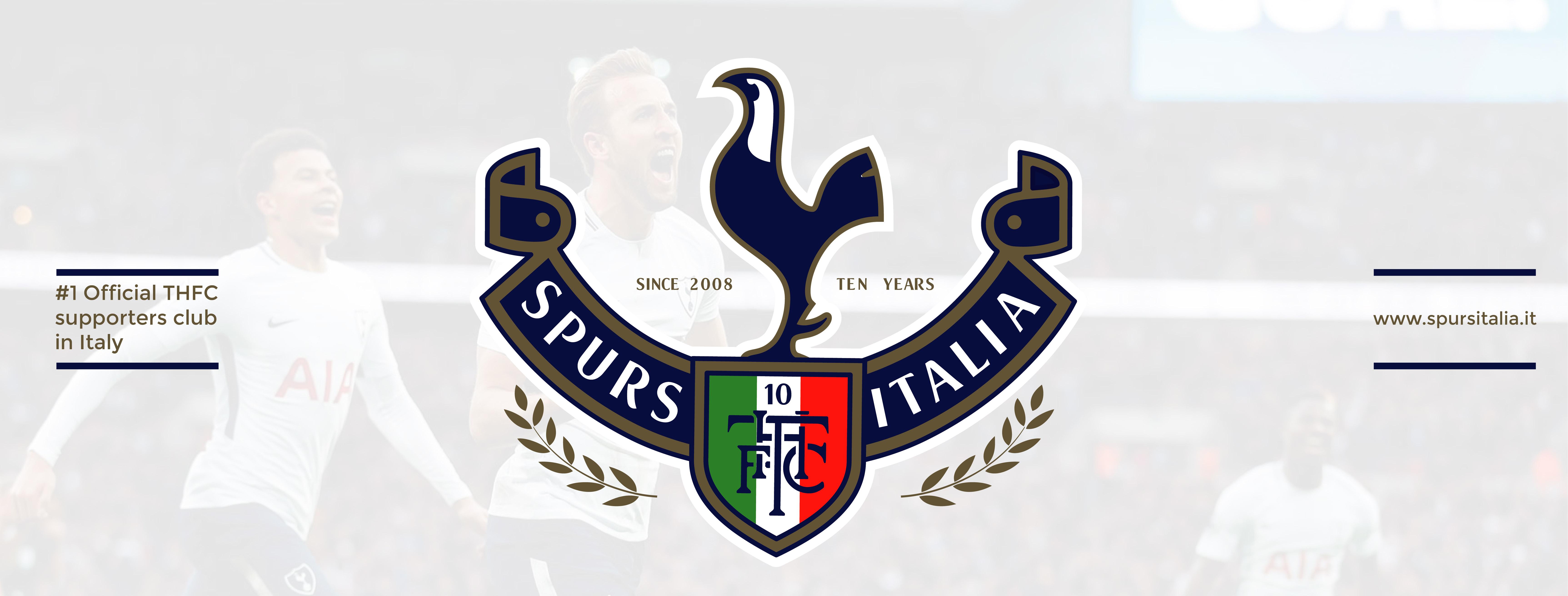 SPURS ITALIA